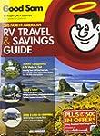 2015 Good Sam RV Travel & Savings Gui...
