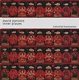 echange, troc David Parsons - Inner Places