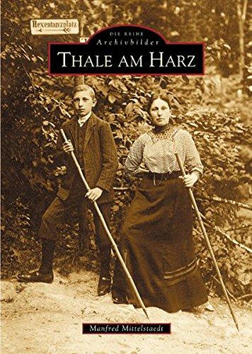 thale-am-harz