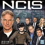 NCIS 2016 Calendar