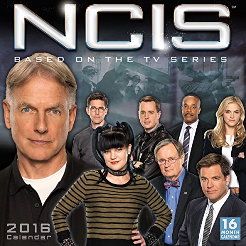 watch ncis episodes season 13 tvguidecom
