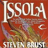img - for Issola: Vlad Taltos, Book 9 book / textbook / text book