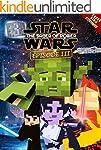"""Minecraft: Star Wars: """"The Saber of P..."""