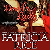Devil's Lady | [Patricia Rice]
