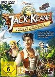 Jack Keane - Gold Edition