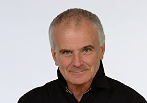 Image of Peter Maxwell Davies
