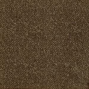 office modern carpet texture preview product spotlight. Brown Modern Carpet Texture Office Preview Product Spotlight