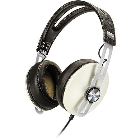 Sennheiser Momentum Around-EAR I M2 AEI Kits Oreillette Connecteur(s):Jack 3,5 mm
