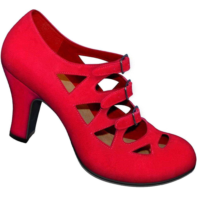 Aris Allen Women S Shoes