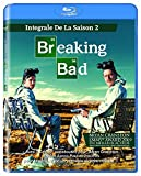 Image de Breaking Bad - Saison 2 [Blu-ray]