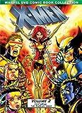 echange, troc Marvel X-Men 2 [Import USA Zone 1]