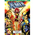 Marvel's X-Men, Volume 2 - Featuring the Phoenix Saga