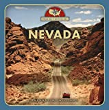 Nevada (From Sea to Shining Sea, Second)