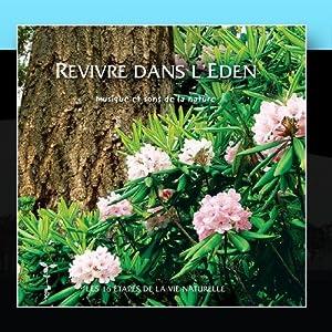 Revivre dans l'Eden