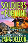 Soldiers of Fortune (A Miss Fortune M...