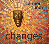 Changes Carmen Lundy