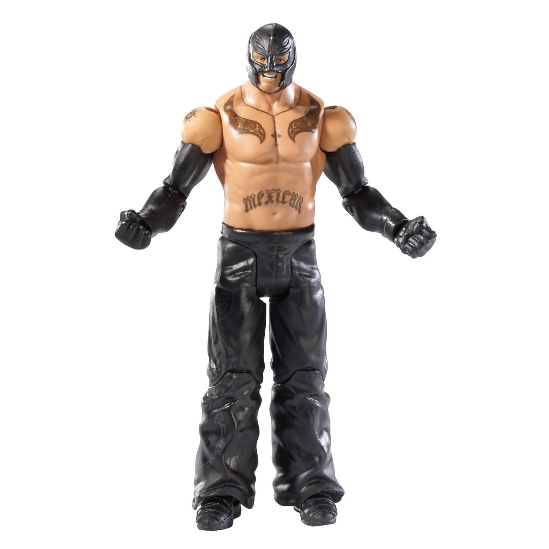 WWE Superstars Series 20 (2012) 61FlihhxRBL._AA1500_