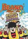 Beano Annual 2016 (Annuals 2016) (print edition)