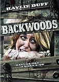 Backwoods [DVD] [2008] [Region 1] [US Import] [NTSC]