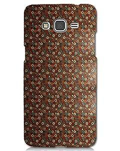Samsung Galaxy E7 Back Cover Designer Hard Case Printed Cover