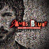 echange, troc James Blunt - All the Lost Souls