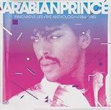 echange, troc Arabian Prince - Innovative Life