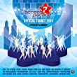 Street Parade 2014 Official Trance (Mixed by DJ Dream)