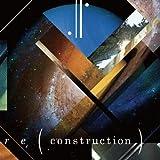 r e ( construction )