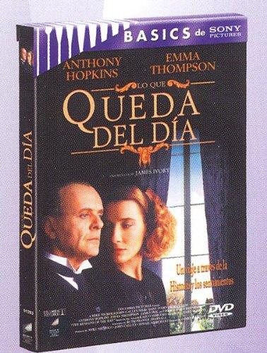 lo-que-queda-del-dia-edicion-especial-dvd