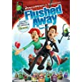 Flushed Away (Widescreen) (Bilingual)