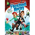 Flushed Away (Widescreen)