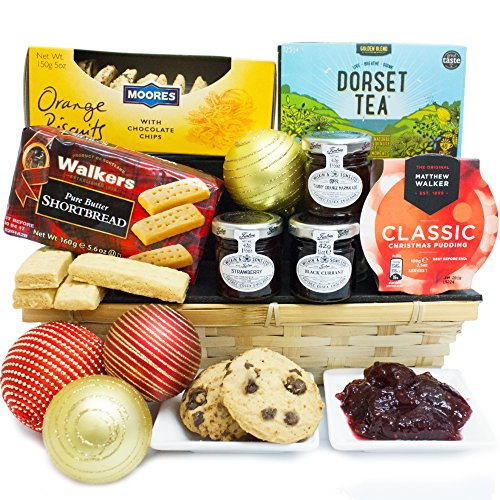 glad-tidings-christmas-hamper-traditional-luxury-christmas-hampers-gourmet-gift-baskets-by-eden4hamp