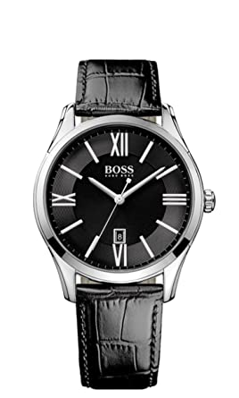 HUGO BOSS 1513022 Karóra