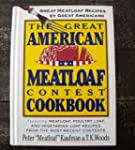 The Great American Meatloaf Contest C...