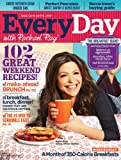 Every Day with Rachael Ray (2-year)