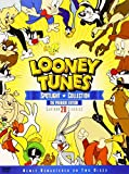 Looney Tunes: Premiere Collection, 28 Cartoon Classics [Blu-ray]