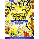 Looney Tunes: Premiere Collection, 28 Cartoon Classics