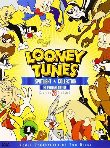 looney-tunes-28-cartoon-classics-premiere-edition
