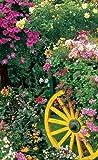 Blooming Cart Bridge Tally Sheets