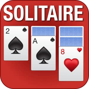 Solitaire VegasTM Solitaire FREE by SuperLucky Casino