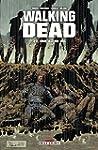 Walking Dead Tome 22 : Une autre vie
