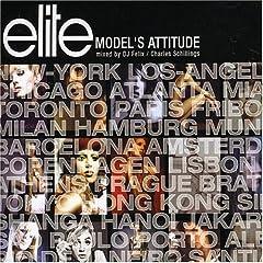 Elite - Model's Attitude