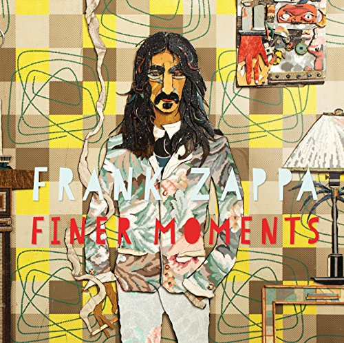 finer-moments-2-lp