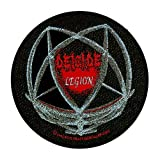 Deicide - Patch Legion (in One Size)