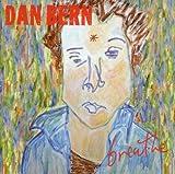 echange, troc Dan Bern - Breathe