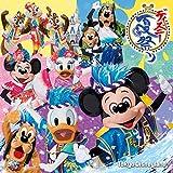 東京ディズニーランド(R) ディズニー夏祭り 2016