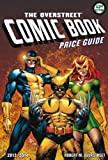 img - for The Overstreet Comic Book Price Guide, Vol. 43 book / textbook / text book