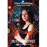 Outer Diverseby Nina Munteanu