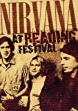 Nirvana: Reading Festival 1992 [DVD]