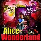 Alice in Wonderland Hörbuch von Roger William Wade, Lewis Carroll Gesprochen von: Brenda Markwell